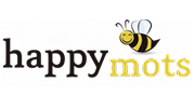 Logo Happy Mots